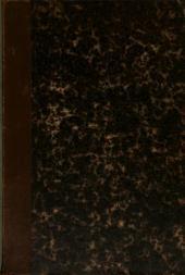 Catalogue méthodique de la Bibliothèque publique de Bruges, suivi de la table, de noms d'auteurs et des ouvrages anonymes, précédé d'une notice historique sur cette bibliothèque et de la table méthodique des matières: Volume2
