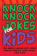Knock Knock Jokes for Kids PDF