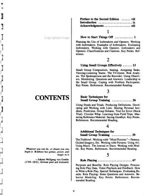 The Winning Trainer PDF