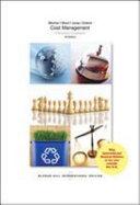 Cost Management PDF