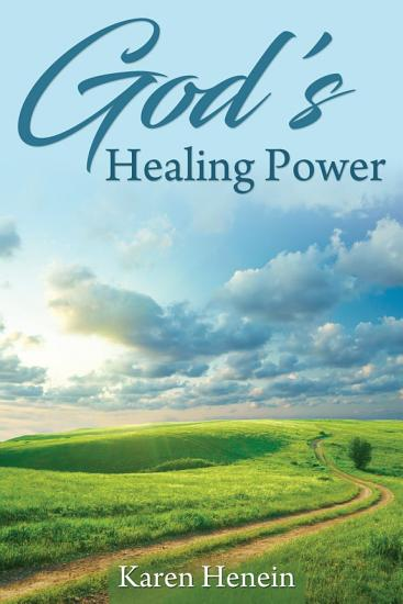 God s Healing Power PDF
