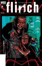 Flinch (1999-) #8