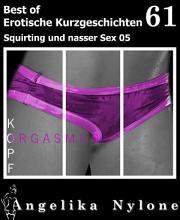 Erotische Kurzgeschichten   Best of 61 PDF