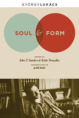 Soul and Form PDF