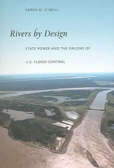 Rivers by Design PDF