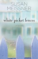 White Picket Fences PDF