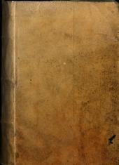 C. Cornelii Taciti Opera quae exstant. I. Lipsius quintùm recensuit. Seorsim excusi Commentarii meliores pleniorésque, cum curis secundis