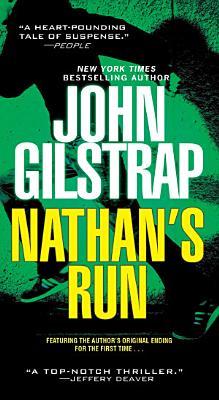 Nathan s Run