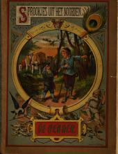 Sprookjes uit het noorden: De herder