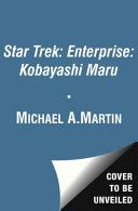 Kobayashi Maru PDF