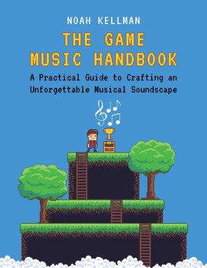 The Game Music Handbook PDF