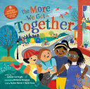 Download The More We Get Together Book
