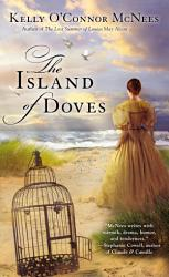 The Island Of Doves Book PDF