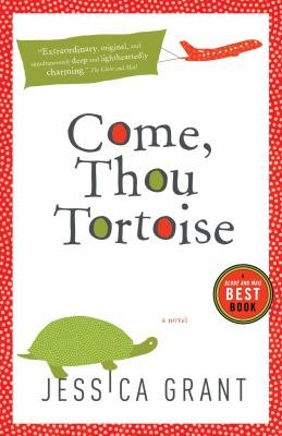 Download Come  Thou Tortoise Book