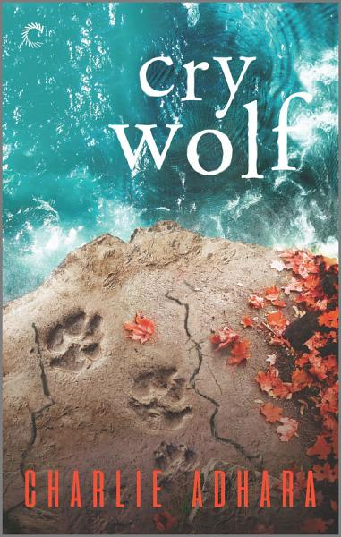 Download Cry Wolf Book
