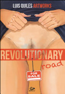Revolutionary Road PDF