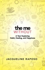 The Me, Without