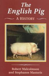 The English Pig PDF