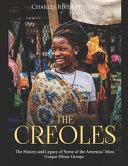 The Creoles PDF