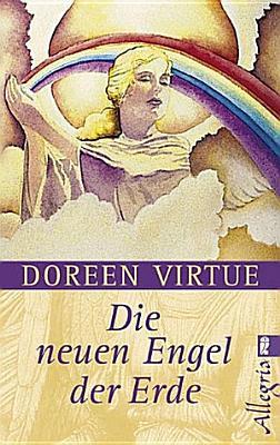 Die neuen Engel der Erde PDF