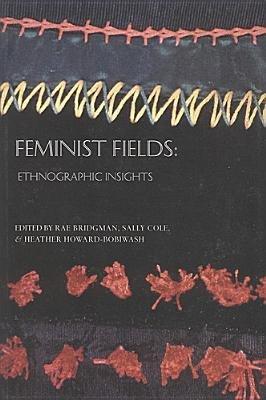 Feminist Fields