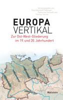 Europa vertikal PDF