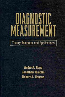 Diagnostic Measurement PDF