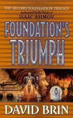 Foundation's Triumph