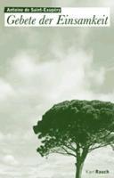 Gebete der Einsamkeit PDF