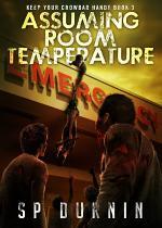 Assuming Room Temperature