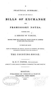 Counting-house Manual: Or the Merchant's, Banker's, and Tradesman's Assistant