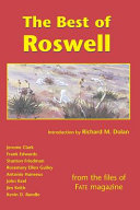 The Best of Roswell
