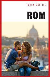Turen går til Rom: Udgave 3