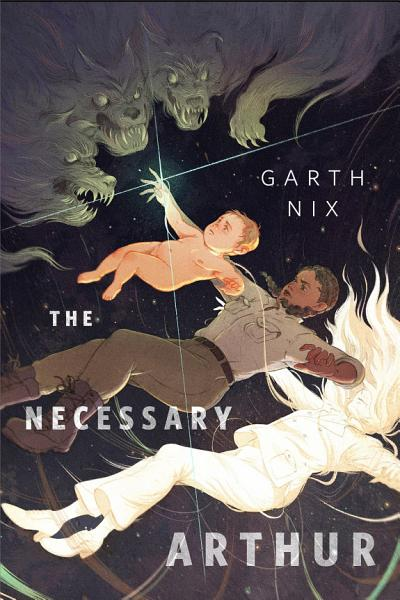 Download The Necessary Arthur Book