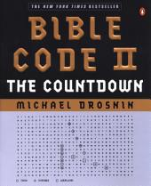Bible Code II: The Countdown