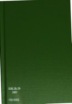 Strategic Studies Quarterly PDF