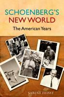 Schoenberg s New World PDF