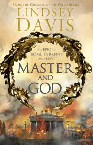 Master and God Book