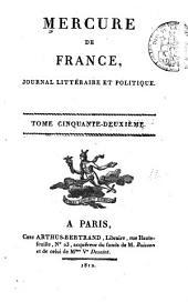 Mercure de France: Numéro214