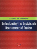 Understanding the Sustainable Development of Tourism PDF