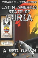 Download Latin America State of Furia Book