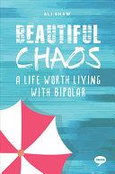 Beautiful Chaos PDF