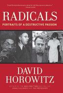 Radicals PDF