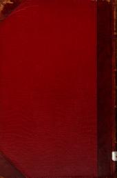 Majmūʻah: Tuḥfah-ʾi Shāhjahānī : sharḥ-i risālah-ʾi Ādāb-i Muṭālaʻah, ḥall-i tarkīb-i manṭiq maʻa munhayāt-i ʻajībah, sharḥ-i Tahz̲īb bi-ḥavāshī-i jadīdah