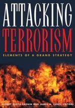 Attacking Terrorism