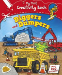 My First Creativity Book