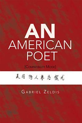 An American Poet