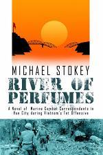 River of Perfumes
