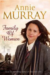 Family Of Women Book PDF