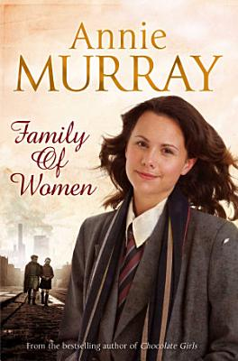 Family of Women PDF
